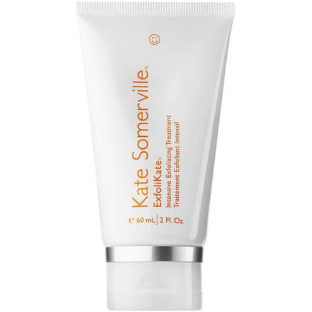 Скраб Kate Somerville ExfoliKate Intensive Exfoliating Treatment - Shopping TEMA