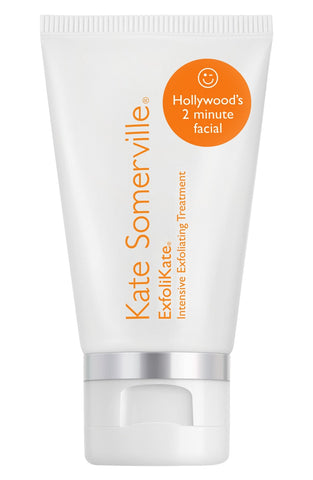 Скраб Kate Somerville ExfoliKate Intensive Exfoliating Treatment