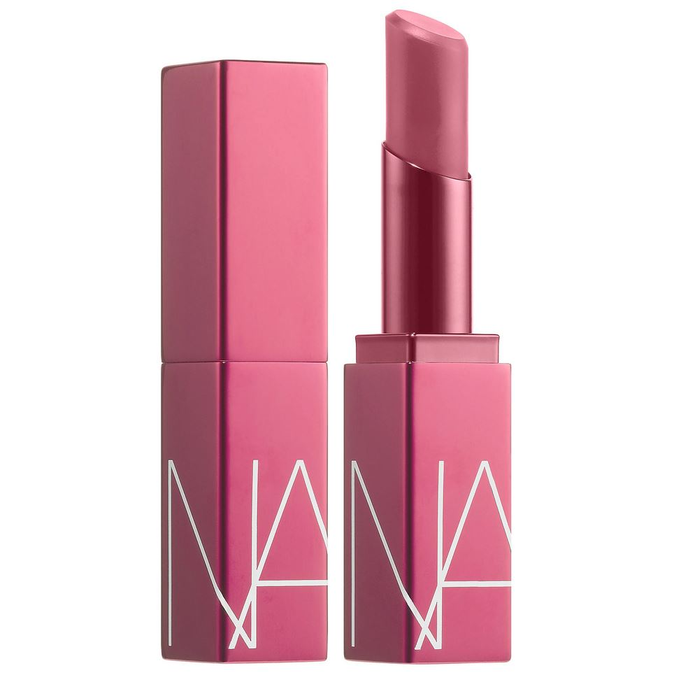Бальзам для губ Nars Afterglow Lip Balm - Shopping TEMA