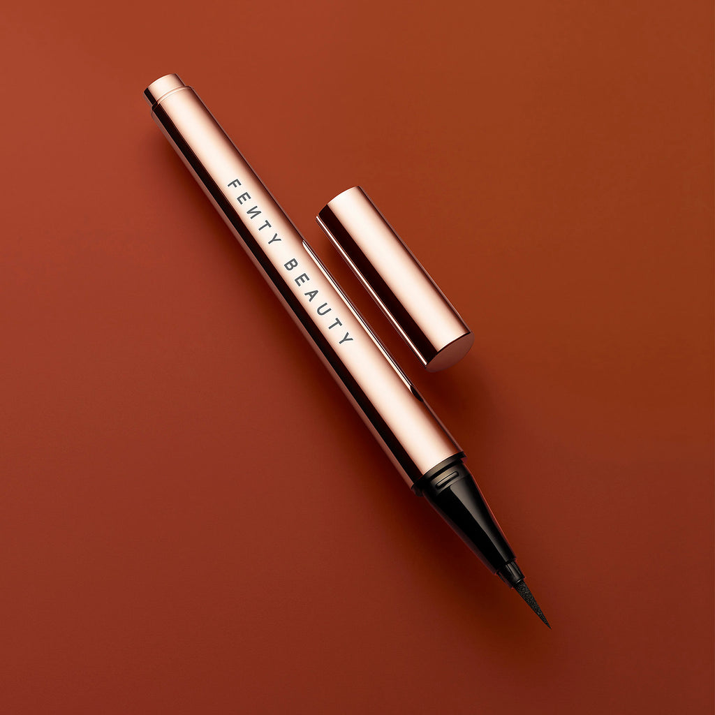 Подводка Fenty Beauty Flyliner Longwear Liquid Eyeliner