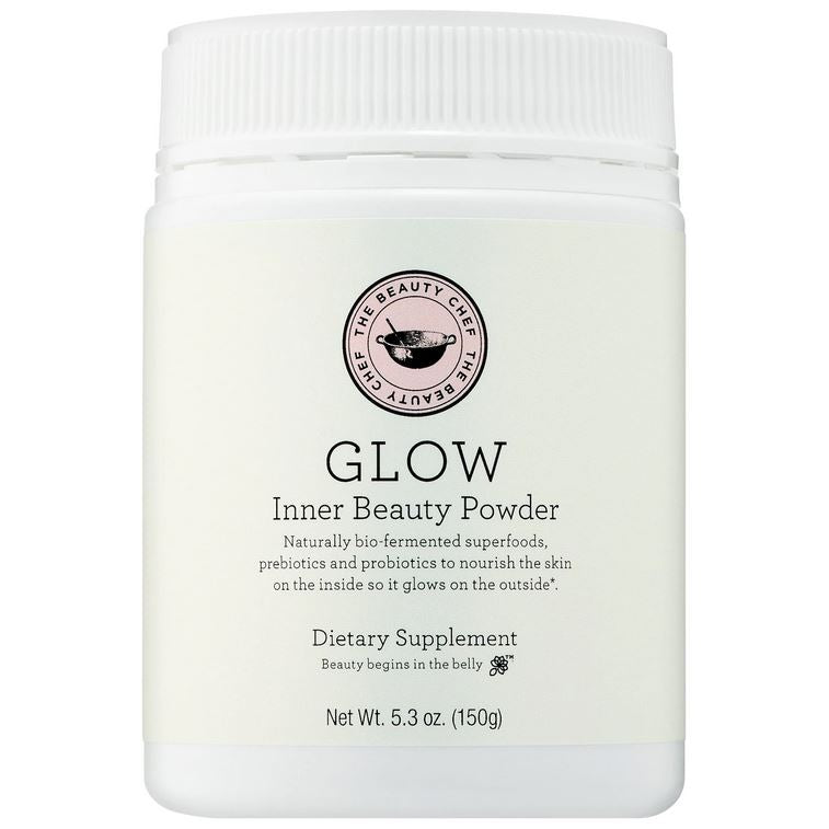 Комплекс The Beauty Chef Glow Advanced Inner Beauty Powder