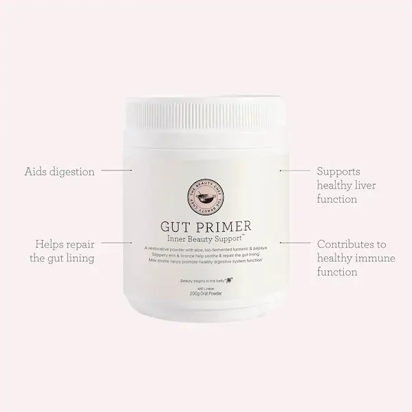 Комплекс The Beauty Chef Gut Primer