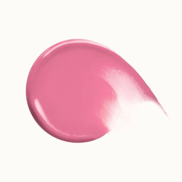 Happy - dewy cool pink