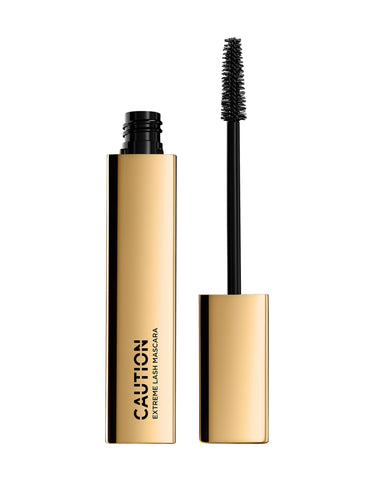 Тушь для ресниц Hourglass Caution™ Extreme Lash Mascara
