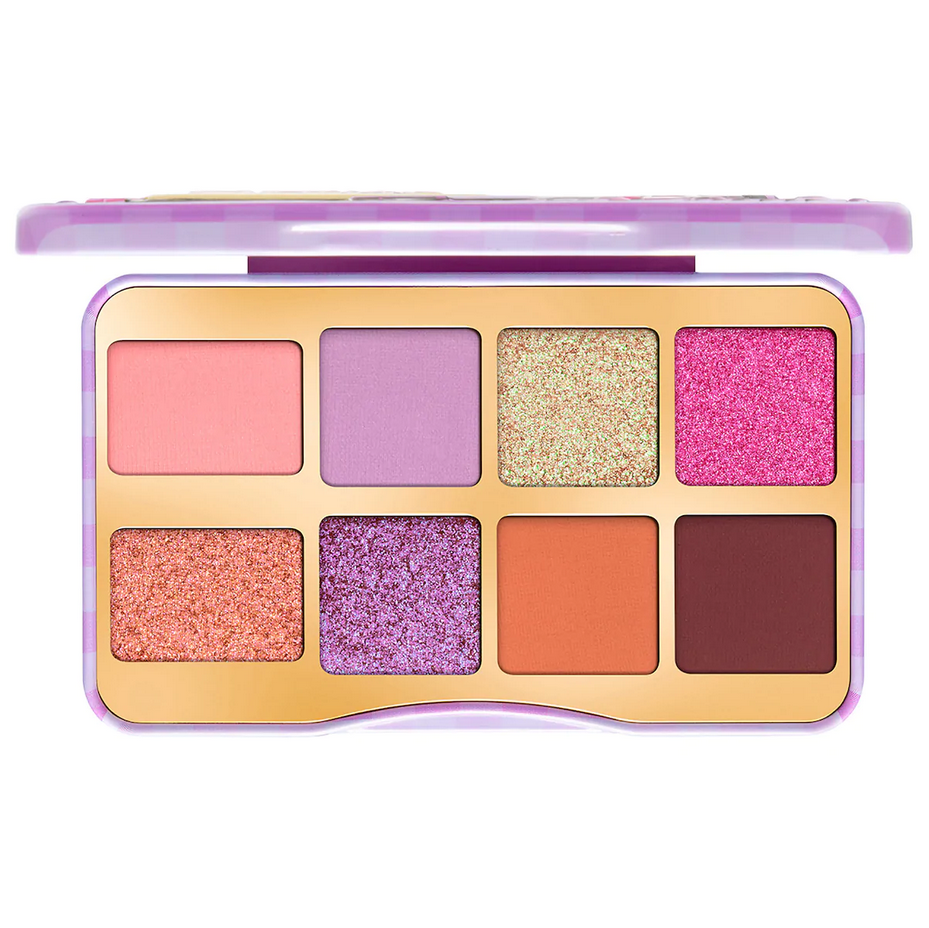 Мини-палетка Too Faced Mini That's My Jam