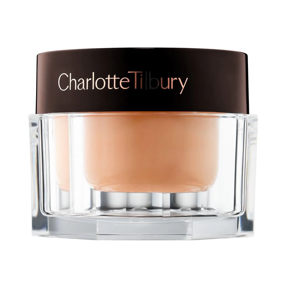 Крем Charlotte Tilbury Charlotte's Magic Night Cream - Shopping TEMA