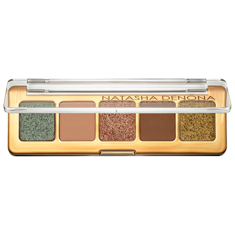 Мини-палетка Natasha Denona Mini Star Eyeshadow Palette