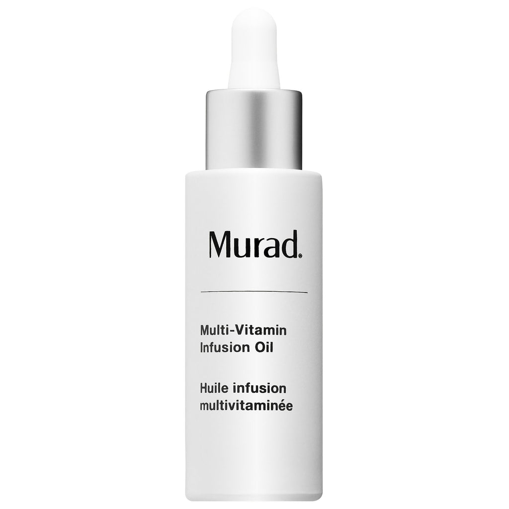 Мультивитаминное масло Murad Multi-Vitamin Infusion Oil - Shopping TEMA