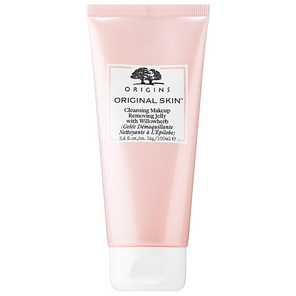 Очищающий гель Origins Original Skin Cleansing Makeup Removing Jelly - Shopping TEMA