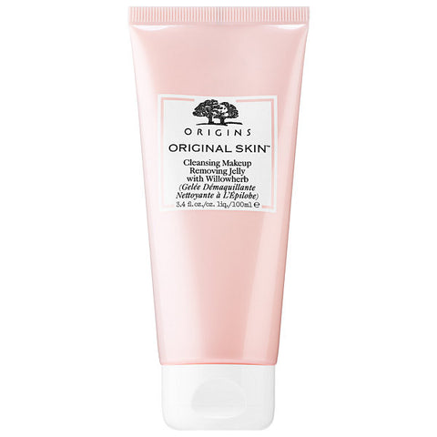 Очищающий гель Origins Original Skin Cleansing Makeup Removing Jelly