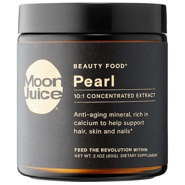 Комплекс Moon Juice Pearl