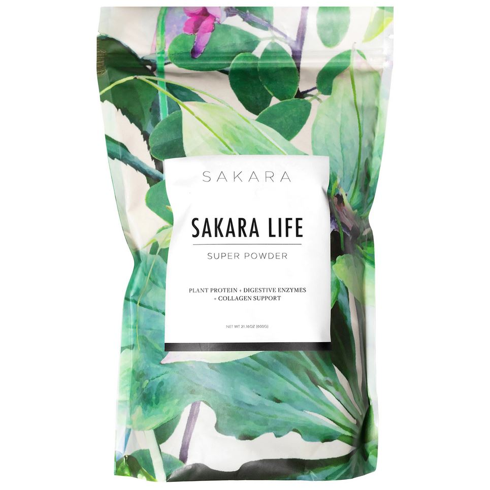 Комплекс Sakara Life Super Powder