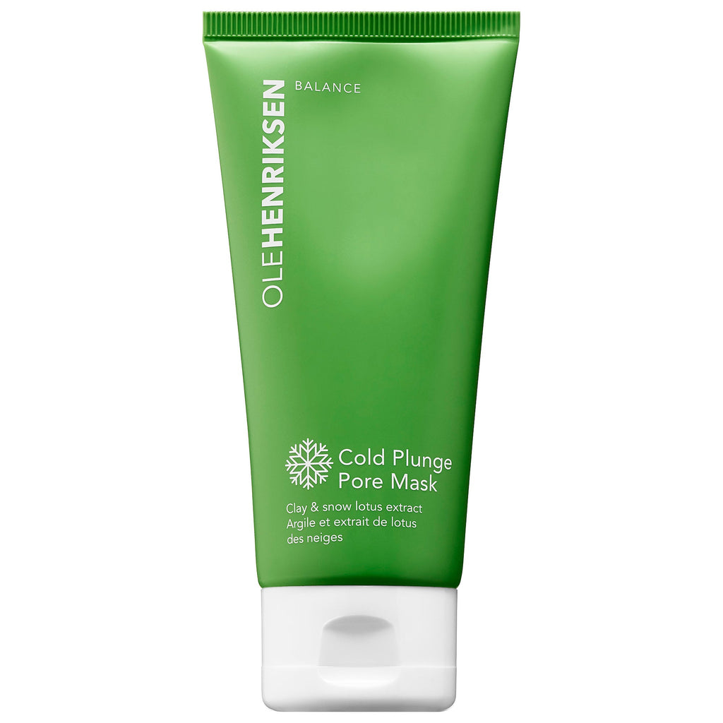 Маска Ole Henriksen Cold Plunge Pore Mask - Shopping TEMA