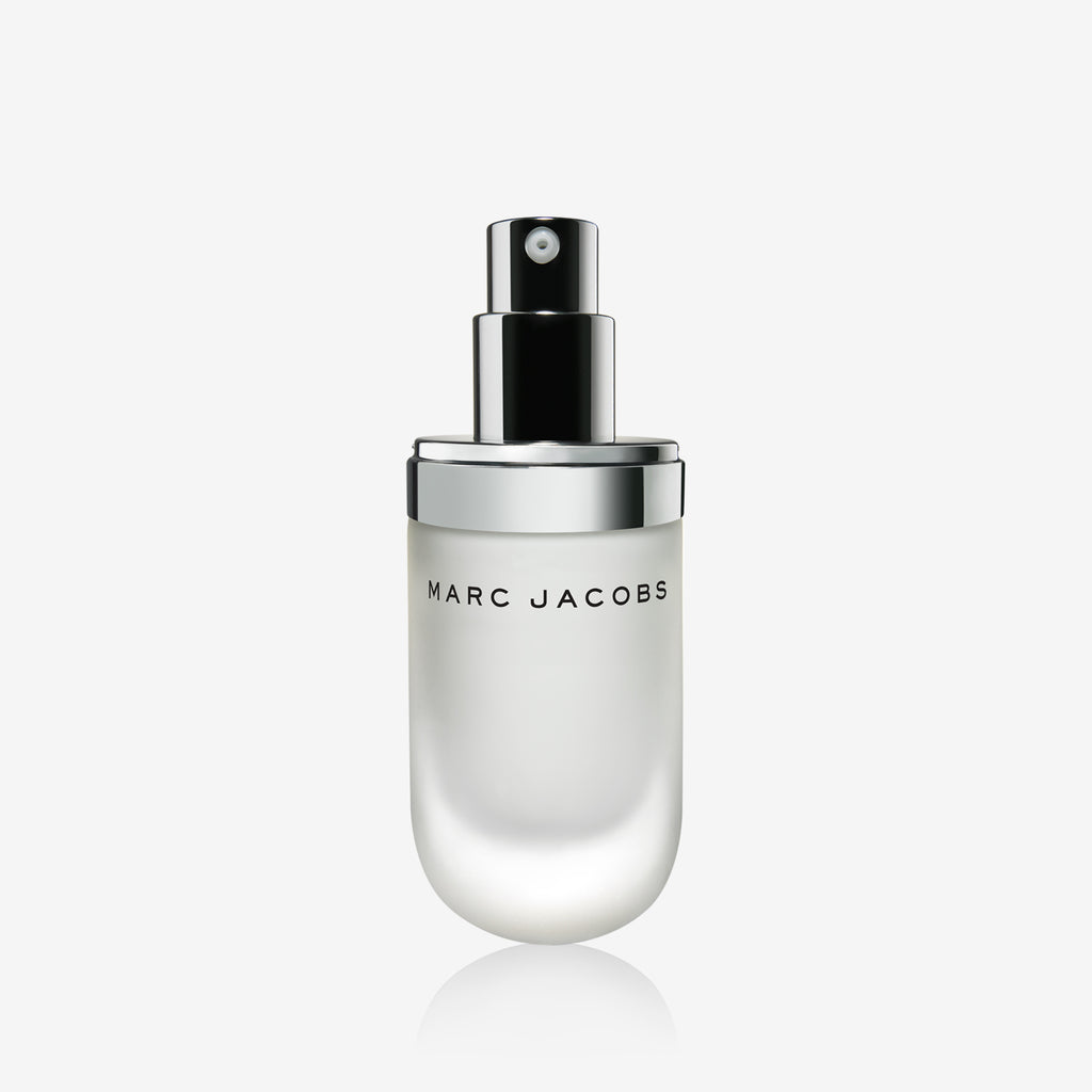 Праймер Marc Jacobs Beauty Coconut Face Primer - Shopping TEMA