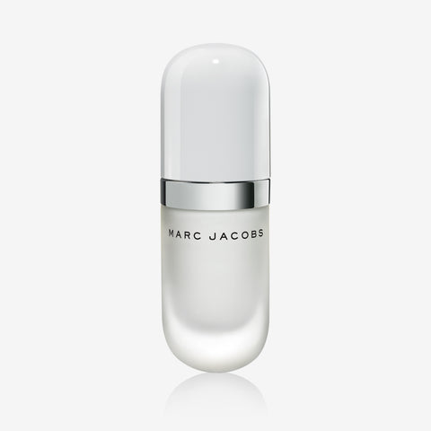 Праймер Marc Jacobs Beauty Coconut Face Primer