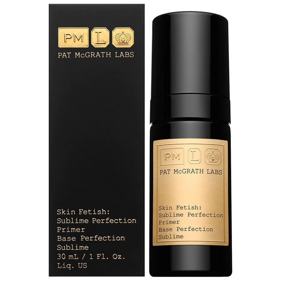 Праймер Pat McGrath Labs Skin Fetish: Sublime Perfection Primer