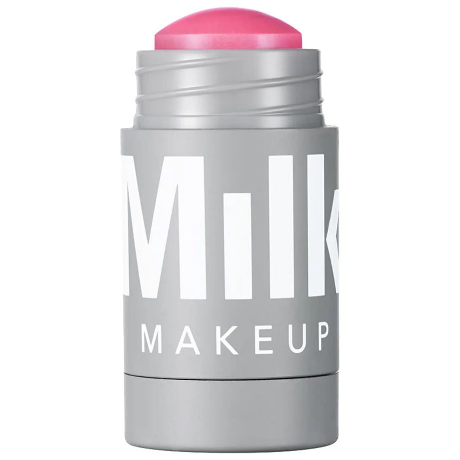 Оттеночный тинт MILK MAKEUP Lip + Cheek - Shopping TEMA