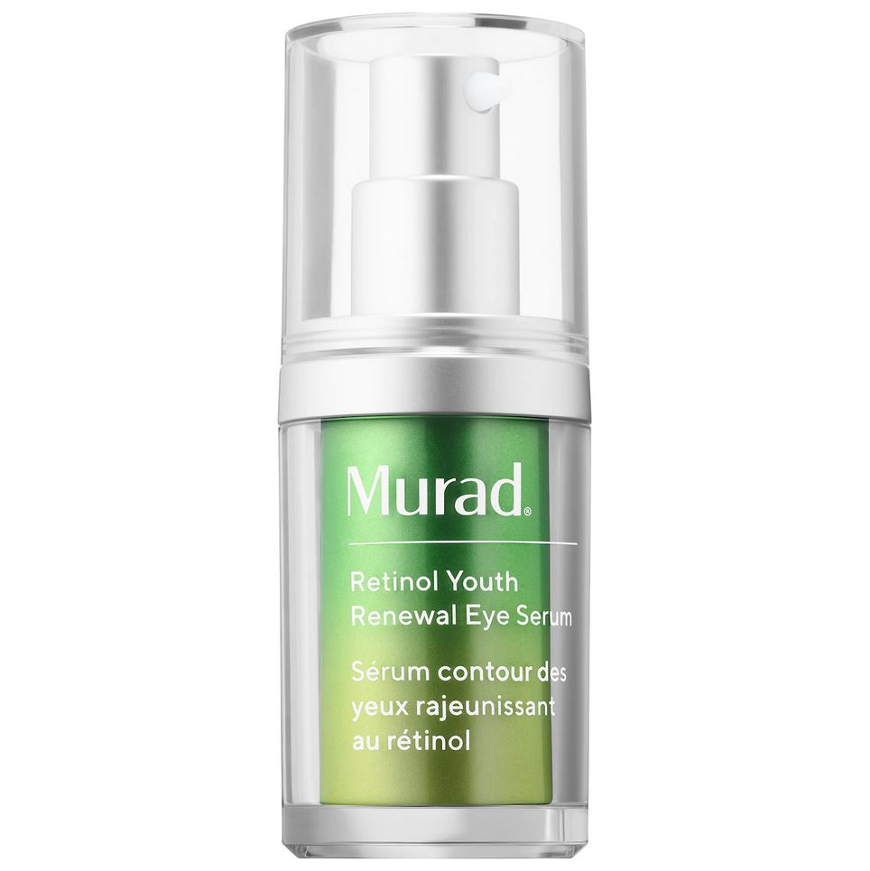 Сыворотка Murad Retinol Youth Renewal Eye Serum - Shopping TEMA