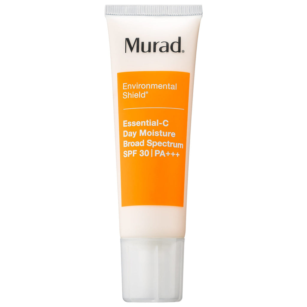 Крем Essential-C Day Moisture Broad Spectrum SPF 30 PA+++ - Shopping TEMA