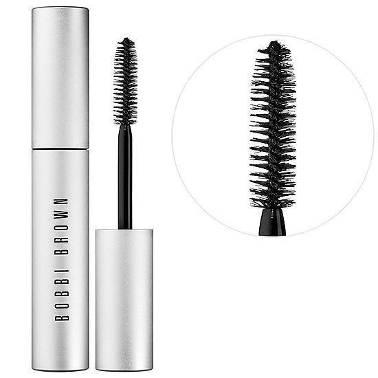 Тушь для ресниц Bobbi Brown Smokey Eye Mascara