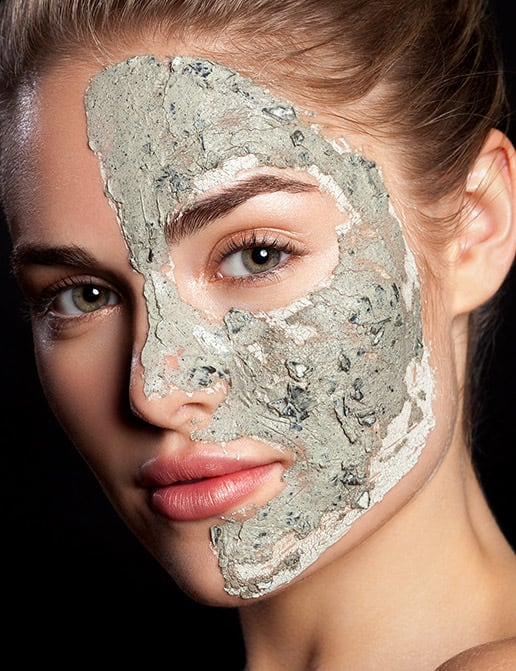 Маска Glamglow Youthmud Tinglexfoliate Treatment - Shopping TEMA