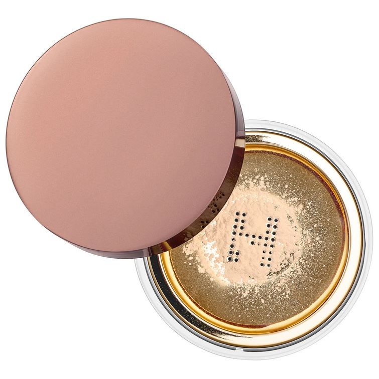 Пудра Hourglass Veil™ Translucent Setting Powder