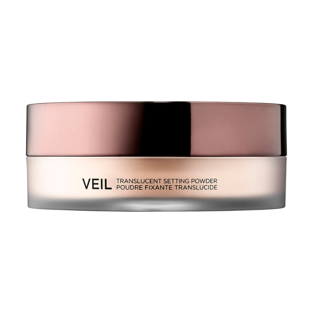Пудра Hourglass Veil™ Translucent Setting Powder - Shopping TEMA