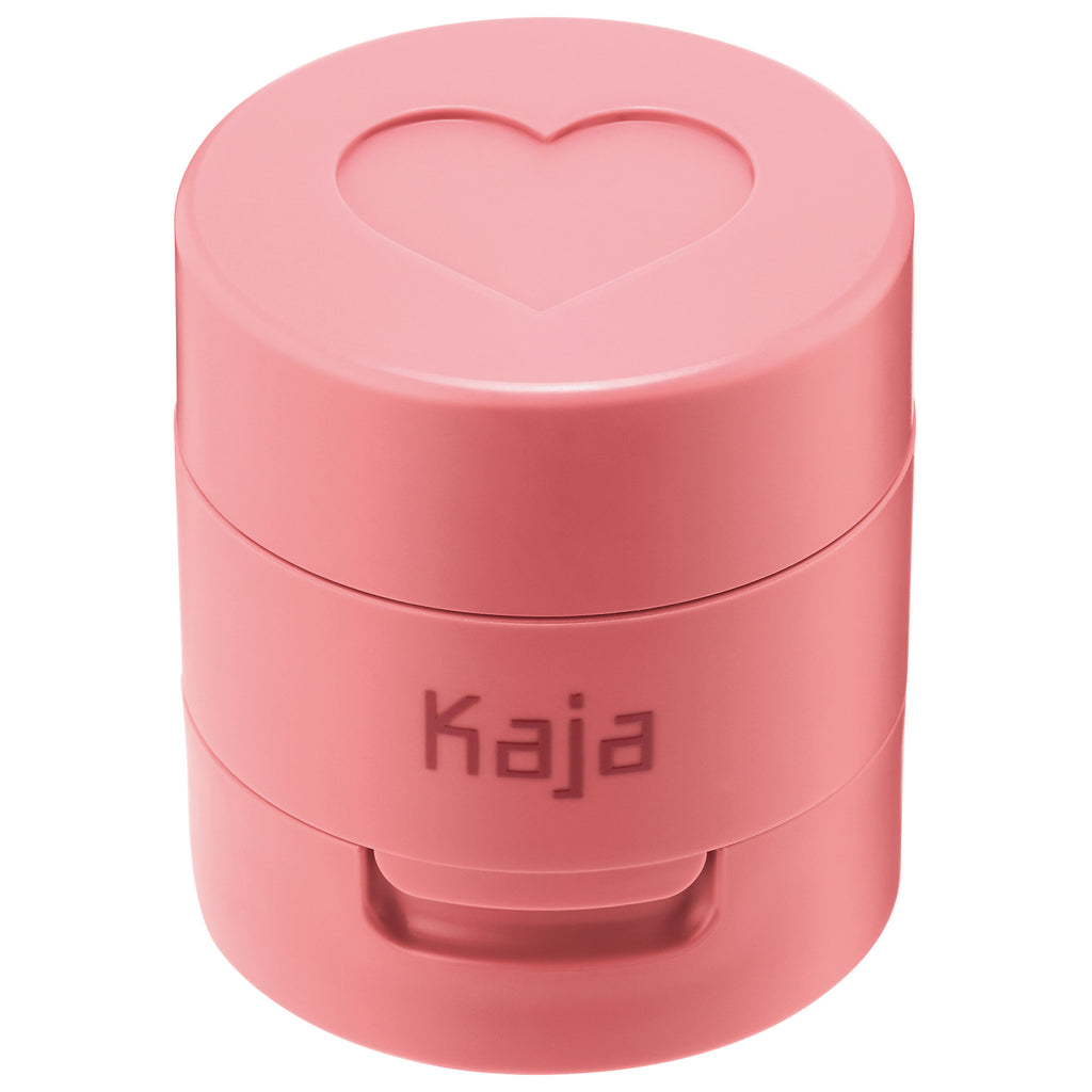 Румяна Kaja Cheeky Stamp Blendable Blush - Shopping TEMA