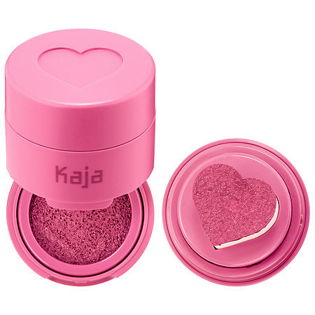 Румяна Kaja Cheeky Stamp Blendable Blush