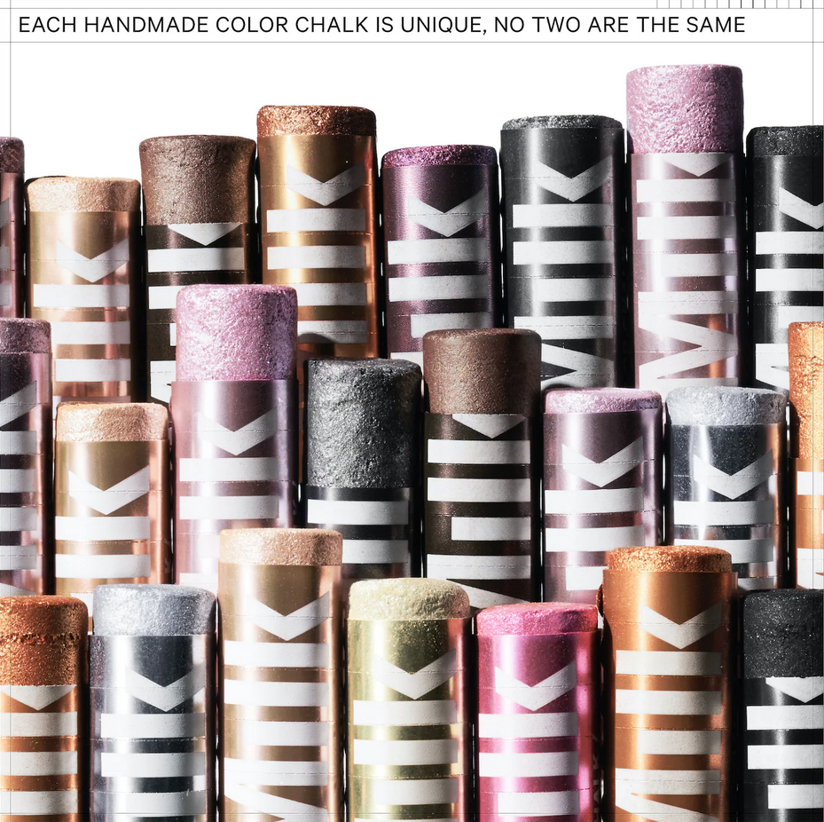 Пигмент Milk Makeup Color Chalk