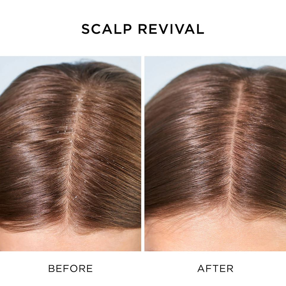 Шампунь Briogeo Scalp Revival Charcoal + Coconut Oil - Shopping TEMA