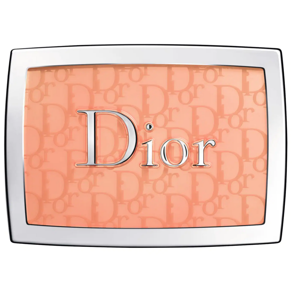 Румяна Dior Backstage Rosy Glow Blush