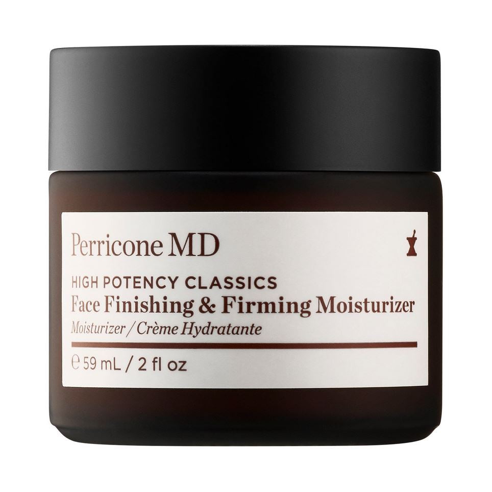 Крем Perricone MD Face Finishing & Firming Moisturizer - Shopping TEMA