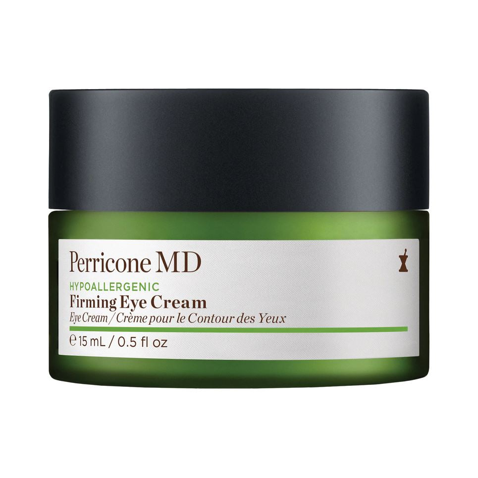 Крем для век Perricone MD Hypoallergenic Firming Eye Cream - Shopping TEMA