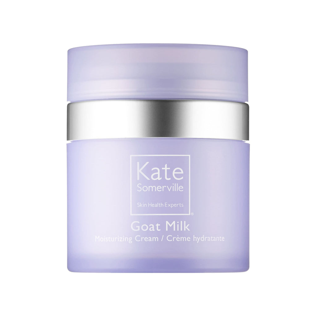 Крем Kate Somerville Goat Milk Moisturizing Cream - Shopping TEMA