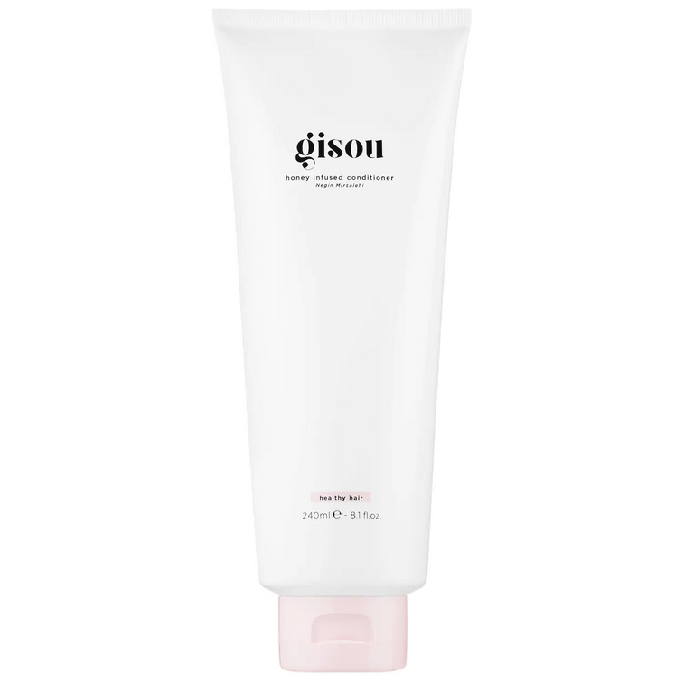 Кондиционер Gisou Honey Infused Conditioner
