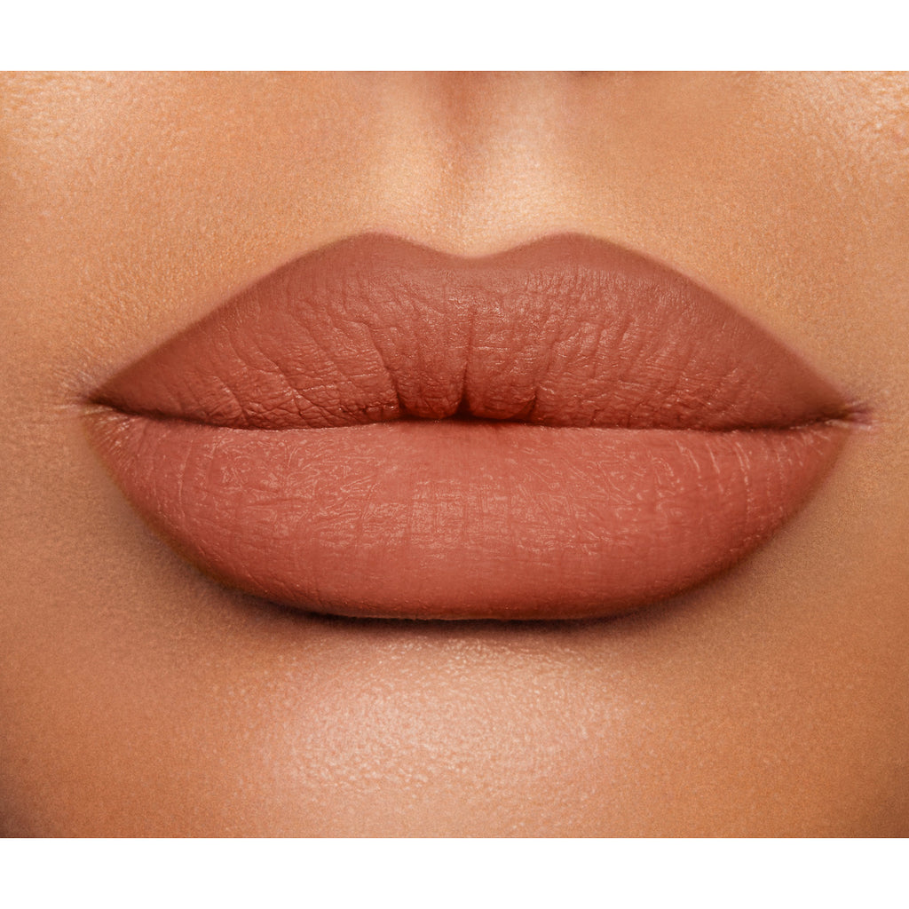 Карандаш для губ Charlotte Tilbury Lip Cheat - Shopping TEMA