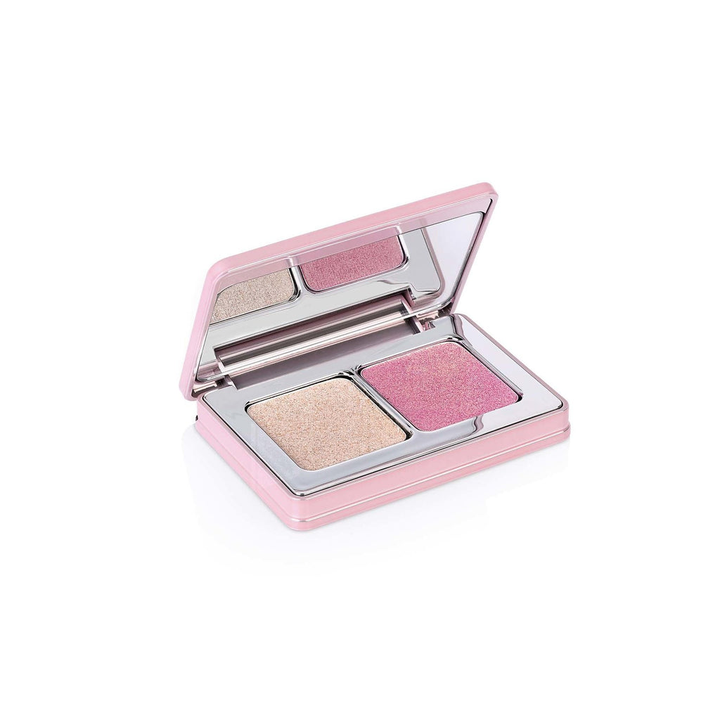 Палетка Natasha Denona Mini Cheek Duo - Shopping TEMA