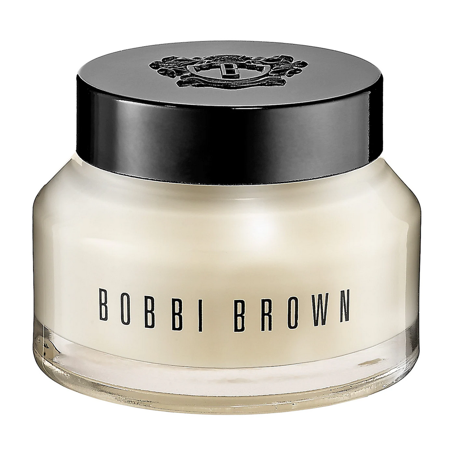 Крем Bobbi Brown Vitamin Enriched Face Base Jumbo