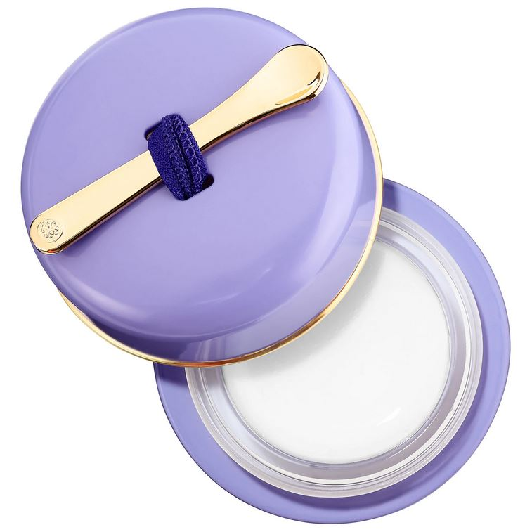 Ночной концентрат Tatcha Luminous Dewy Skin Night Concentrate