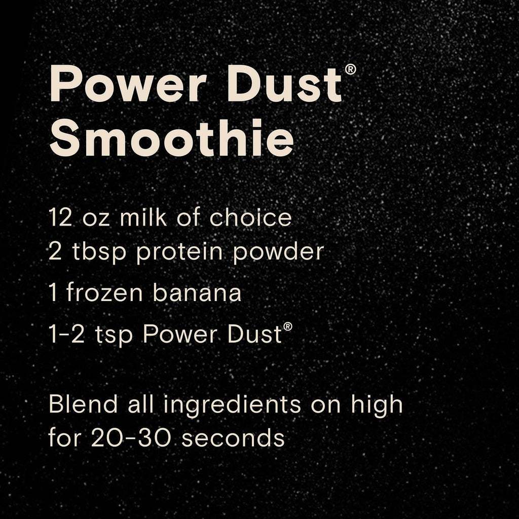 Комплекс Moon Juice Power Dust - Shopping TEMA