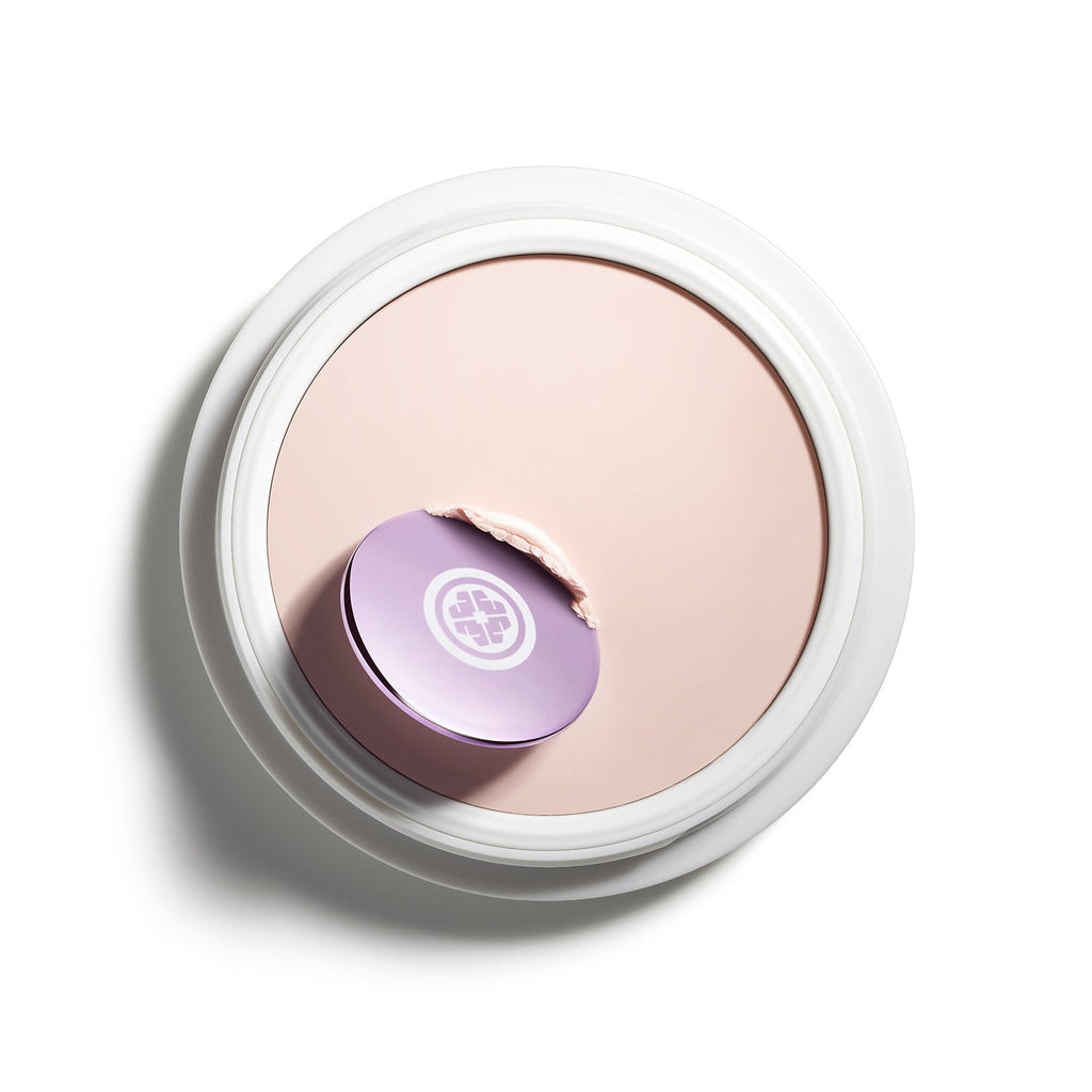 Праймер Tatcha The Silk Canvas Protective Primer