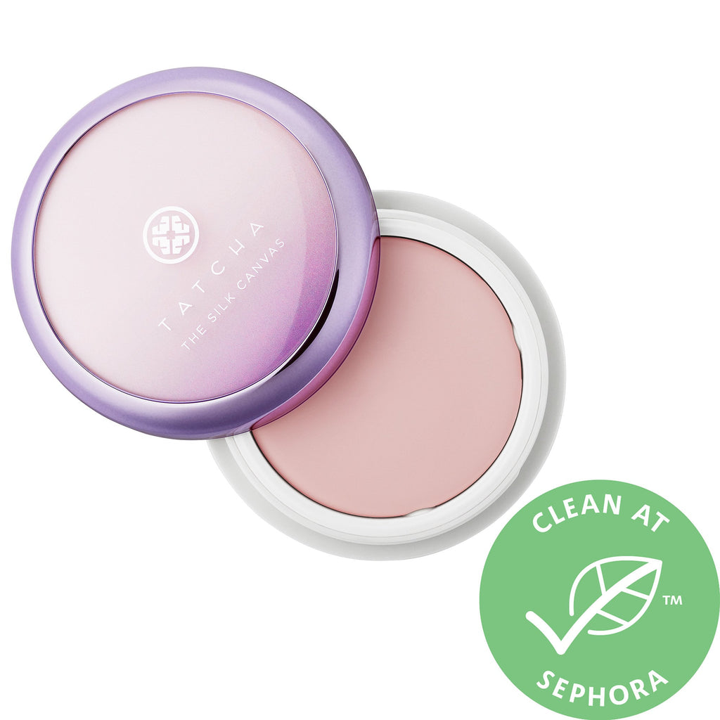 Праймер Tatcha The Silk Canvas Protective Primer - Shopping TEMA