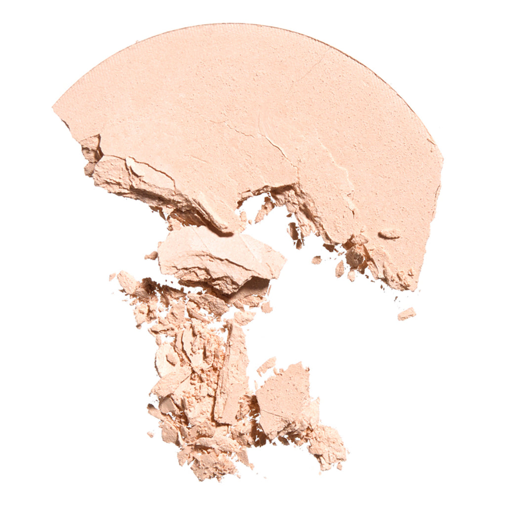 Пудра Charlotte Tilbury Airbrush Flawless Finish Setting Powder - Shopping TEMA