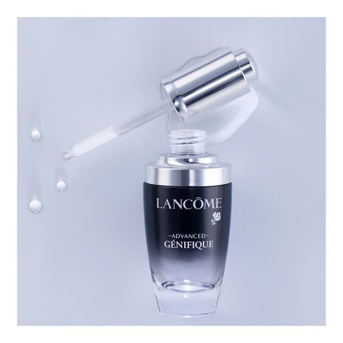 Сыворотка-концентрат Lancôme - Shopping TEMA