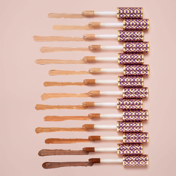 Консилер Tarte Shape Tape Contour Concealer - Shopping TEMA