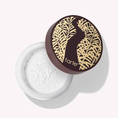 Tarte smooth operator powder