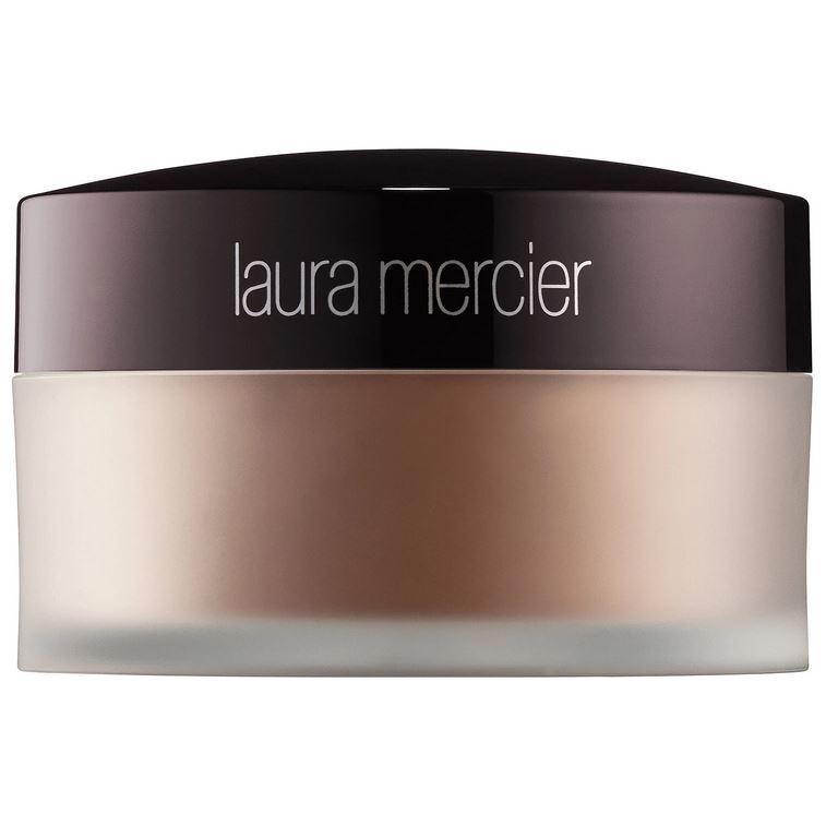Пудра Laura Mercier Translucent Loose Setting Powder