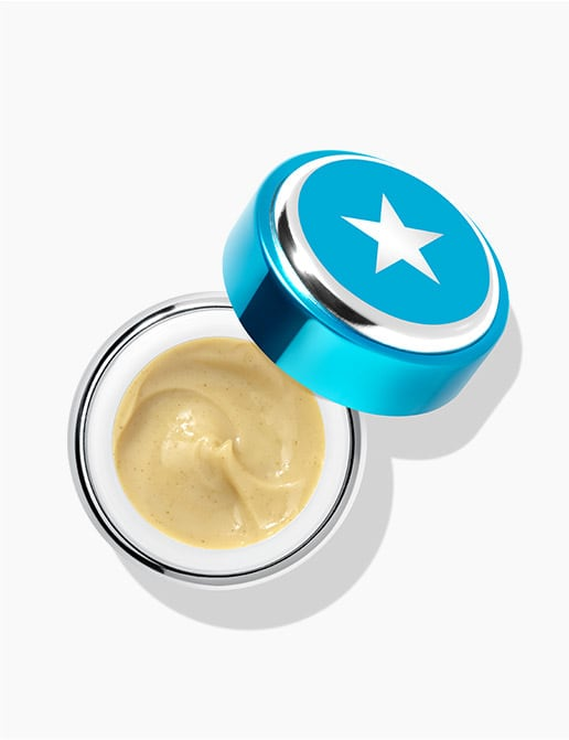 Маска Glamglow Thirstymud Hydrating Treatment - Shopping TEMA