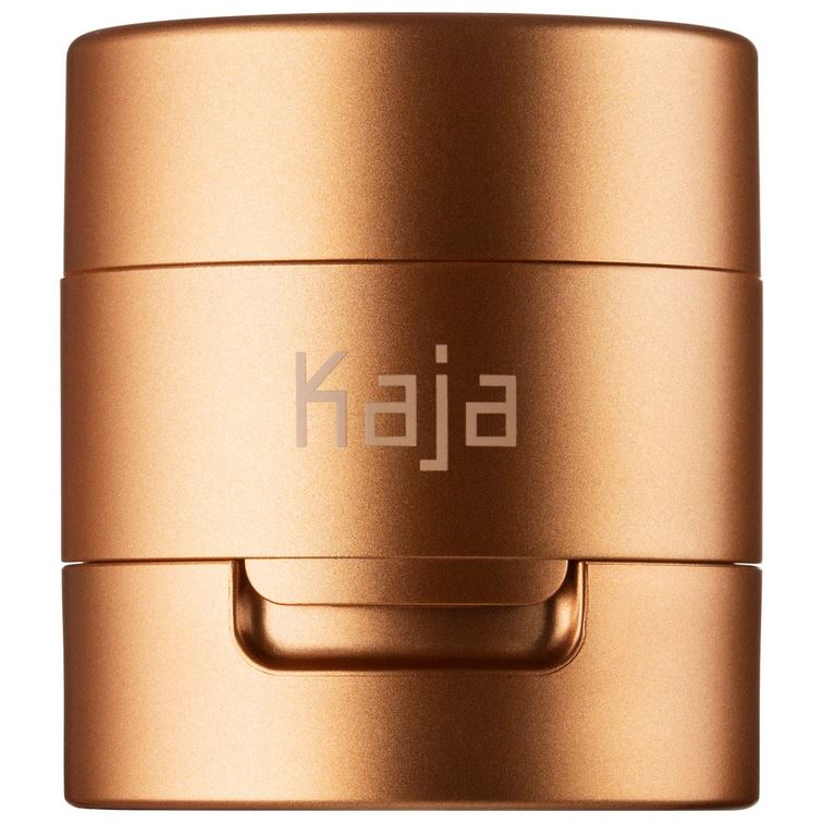 Бронзер Kaja Beachy Stamp Blendable Liquid Bronzer